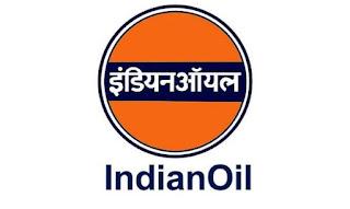 IOCL Mathura Refinery Recruitment Apprentice Apply Online Form
