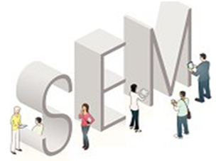 SEM training courses