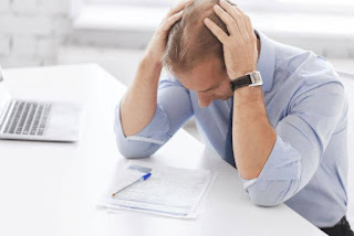 Top 10 Ways To Avoid Burnout In Corporate Finance