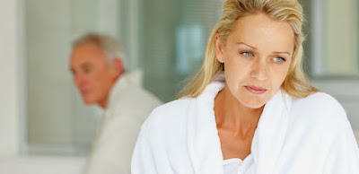 Menopause ( Pengertian dan Faktor-faktor yang memperngaruhi Menopause )