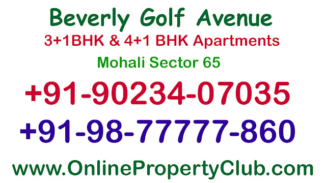 golf avenue apartments  sector 65 mohali.jpg
