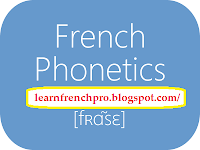 Learn How To Pronounce The French Language