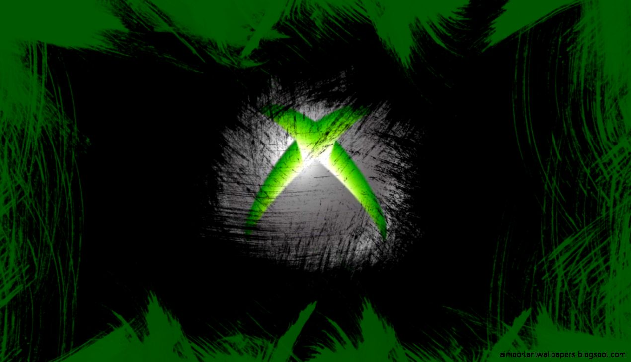 Xbox One Wallpapers Important Wallpapers