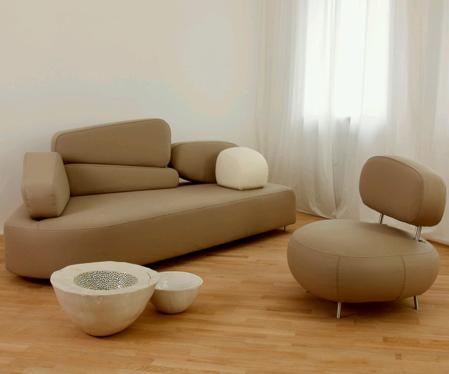 Canap togo canap moderne - Canape moderne ...