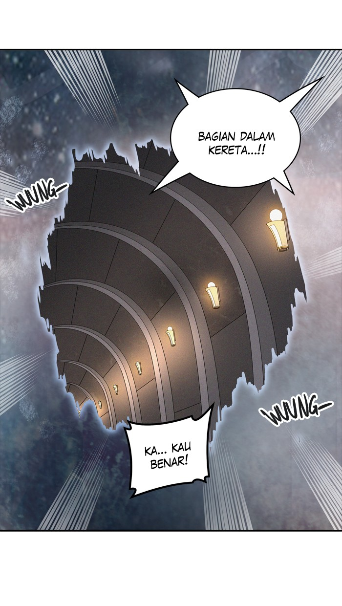 Baca Komik Tower of God Chapter 387 Bahasa Indonesia Page 24 Kintamaindo