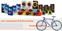 Logo Concorso ''110 anni, 110 e..lode'' : vinci Biciclette Baci Perugina by Atala