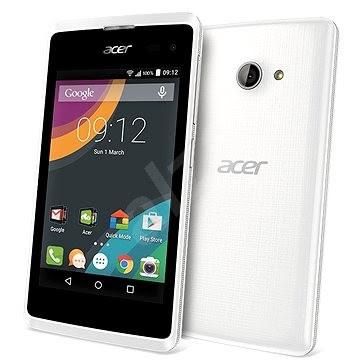 Harga dan Spesifikasi Hp Acer Z3