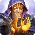 Deckstrom duel of guardians icon