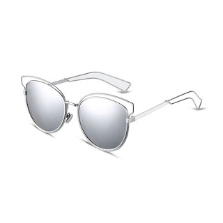 http://www.easewholesale.com/oval-sunglasses-for-women-sgs024-p-11878.html