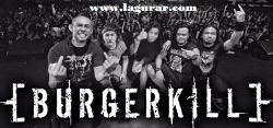 http://www.lagurar.com/2018/06/download-lagu-burgerkill-mp3-full-album.html