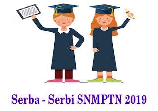https://www.smkn1peusangan.sch.id/2019/02/serba-serbi-snmptn-2019.html