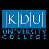 Thumbnail image for Jawatan Kosong KDU University College – Oktober 2017