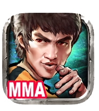 تحميل لعبة الكونفو Kung Fu All-Star للاندرويد