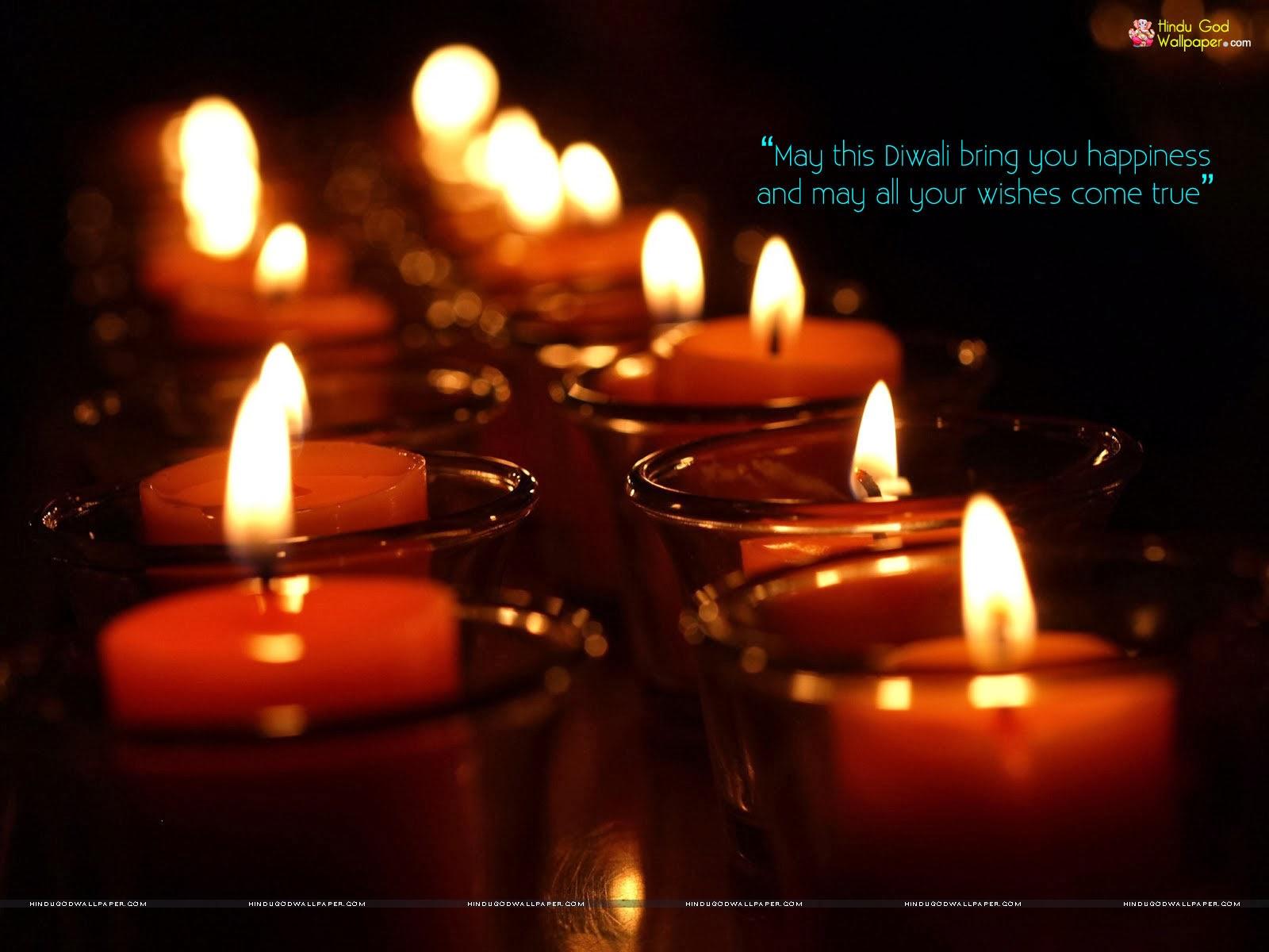 Sai Baba Quotes Wallpaper Diwali Diya Wallpapers Hindu God Wallpaper