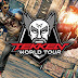 TWITCH AND BANDAI NAMCO ENTERTAINMENT ANNOUNCE TEKKEN WORLD TOUR 2018