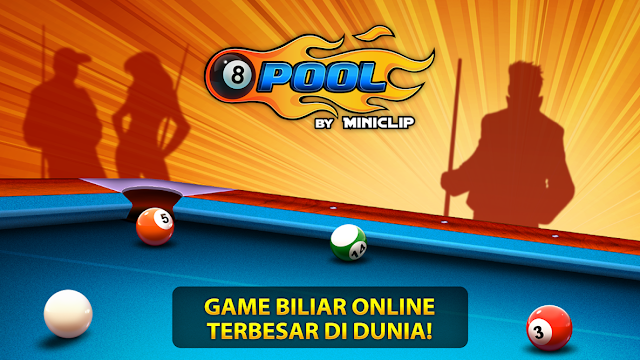 8 Ball Pool MOD APK V4.0.2 (No Root)