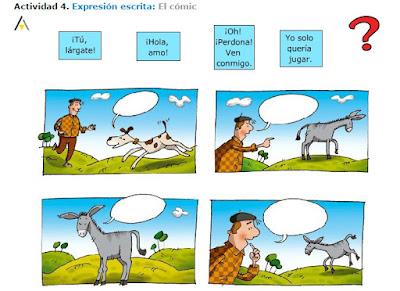 http://www.ceiploreto.es/sugerencias/A_1/Recursosdidacticos/CUARTO/datos/02_Lengua/datos/rdi/U12/04.htm