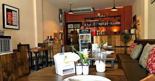 Lazy Day Cafe Ruckersville Menu