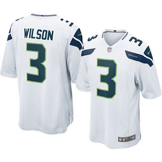 russell wilson seahawks jersey, big and tall russell wilson seahawks jersey, 2x 3x 4x russell wilson jersey, 2x 3x 4x seattle seahawks jersey