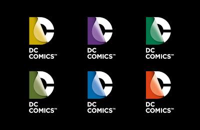 http://3.bp.blogspot.com/-PsgKYaf8isY/TxhqlZl-yNI/AAAAAAAAGzc/MHKnMx7lQTw/s400/dc_new_logo_06.jpg