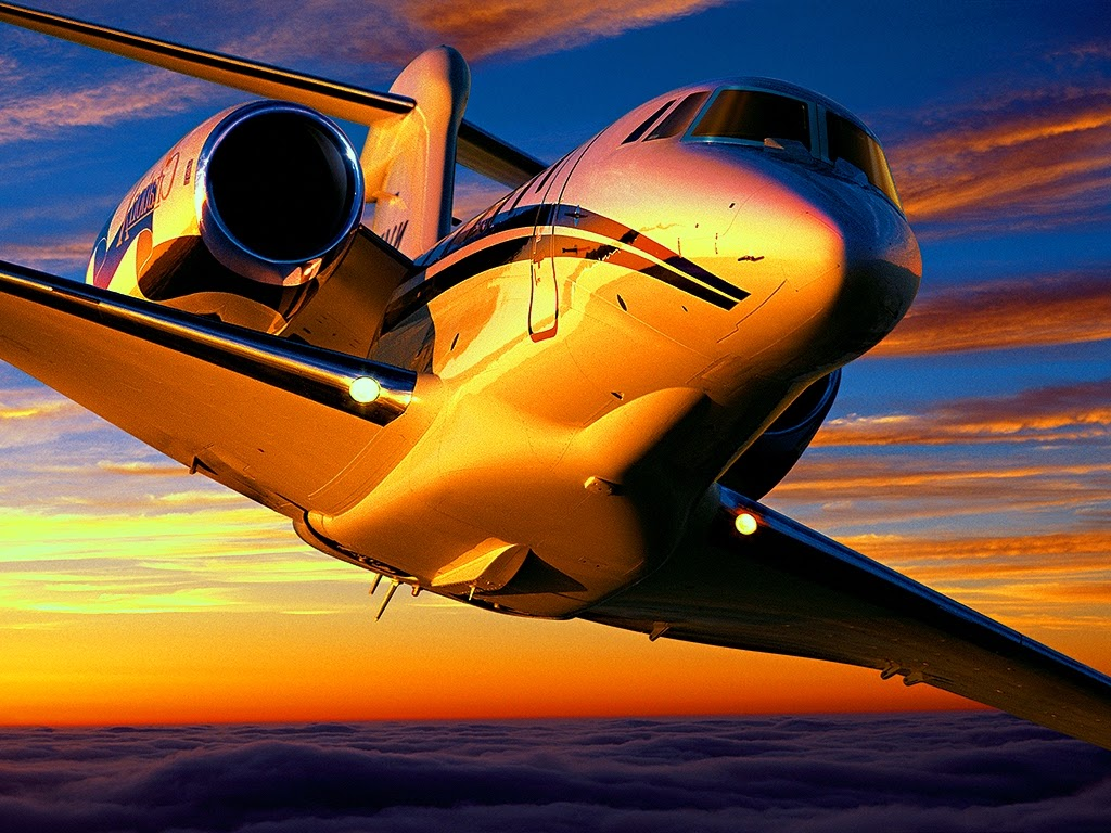 Luxury+Private+Jet+Plane+Charter.jpg