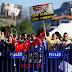 Τετράκις ισόβια στους επίδοξους δολοφόνους του Ερντογάν