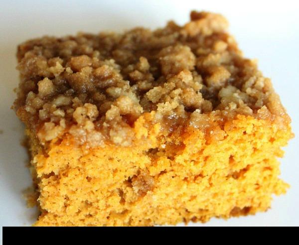 Yellow Box Coffee Cake Mix Recipe