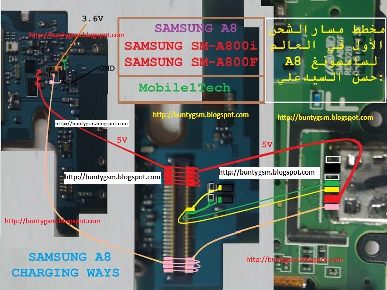 usb connector diagram with Samsung A8 Sm A800 Usb Charging Ways on Programming Atmega16a With Usbasp additionally Nmeamux ais furthermore Ds1307 Rtc Based Digital Clock Designing In 12 Hour Format With Avr Atmega32 Microcontroller And 7 Segment Display also Watch besides Arduino Micro USB OTG.