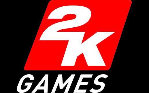 المشروع السري لأستوديو 2K Games القادم يتأجل لغاية عام 2020 و يكشف السبب …