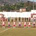 Centro se despede da Série A2 sofrendo goleada de 3 X 0