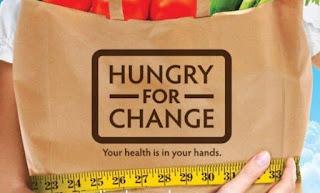 pemicu lapar, gemuk, obesitas, wanita, kurang tidur, haus, dehidrasi, stress, diet,  mengontrol nafsu makan, keinginan makan
