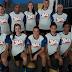 #Regionais2018 - Basquete feminino sub-20 de Itupeva perde e disputa o bronze