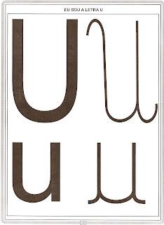 http://www.alfabetoslindos.com/2018/07/alfabetario-4-tipos-de-letras-completo.html