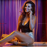 Shibani Dandekar Poshoot For Maxim India Magazine April 2017  4.jpg