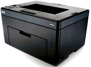 Dell 2330dtn Mono Network Laser Printer Driver Download