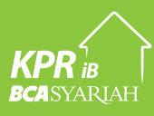 Informasi Tabel Angsuran KPR BCA Syariah Agustus 2018