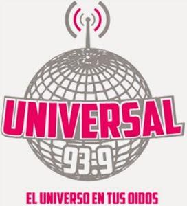 radio-universal-939-FM
