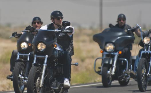 c40efa938c03 Sons of Anarchy Season 4 Episode 1 Review & Watch: Out- TV Series Lounge