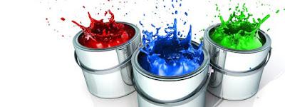 Paint Additives Market