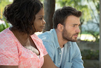 Gifted (2016) Chris Evans and Octavia Spencer Image (20)