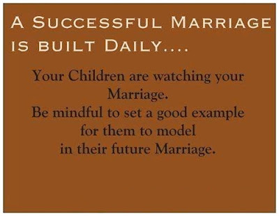 Inspirational Marriage Quotes And Sayings
