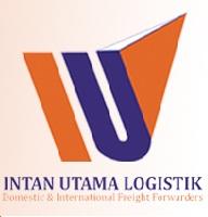Lowongan Kerja Magang (3-6 Bulan) di PT Intan Utama Logistik