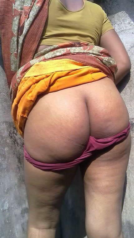 big cocks tit fuck