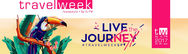 Travel week SP