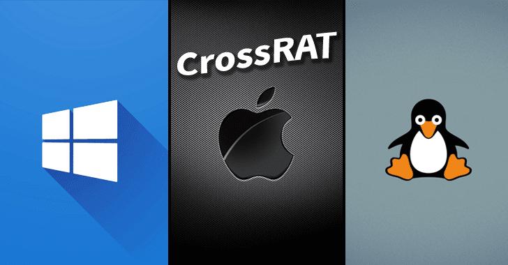 crossrat-spying-malware