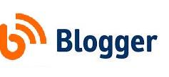 12 Alasan Wajib Untuk Memulai Blog
