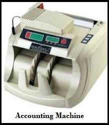 50 THINGS ACCOUNTING FIRM WILL DO FOR YOUR BUSINESS – PART 1