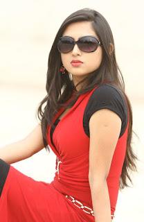 Tania Brishty Movies