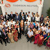 Thomson Reuters Excellent Job Fair for Freshers (2010, 2011, 2012, 2013, 2014, 2015 Pass Outs) on July 2015