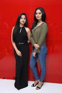 Simba Movie Audio Launch Stills  0038.jpg